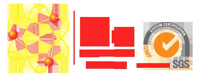BioServices